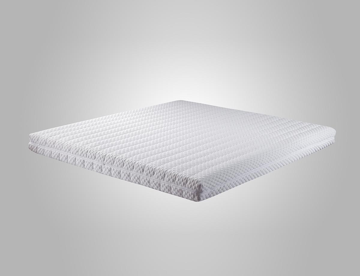 卡路福床垫 乳胶系列