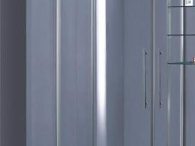 科莎卫浴 淋浴房系列
