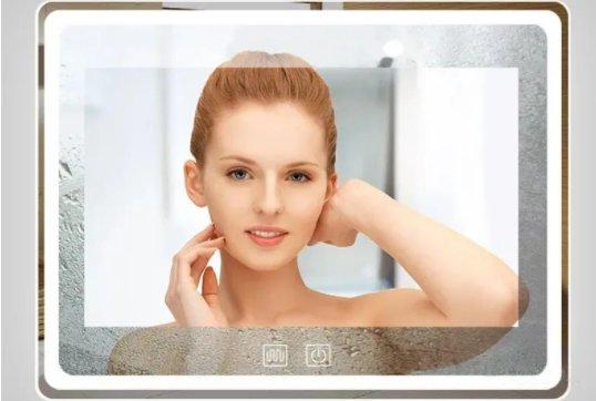 申旺卫浴的产品质量如何?申旺卫浴加盟优势