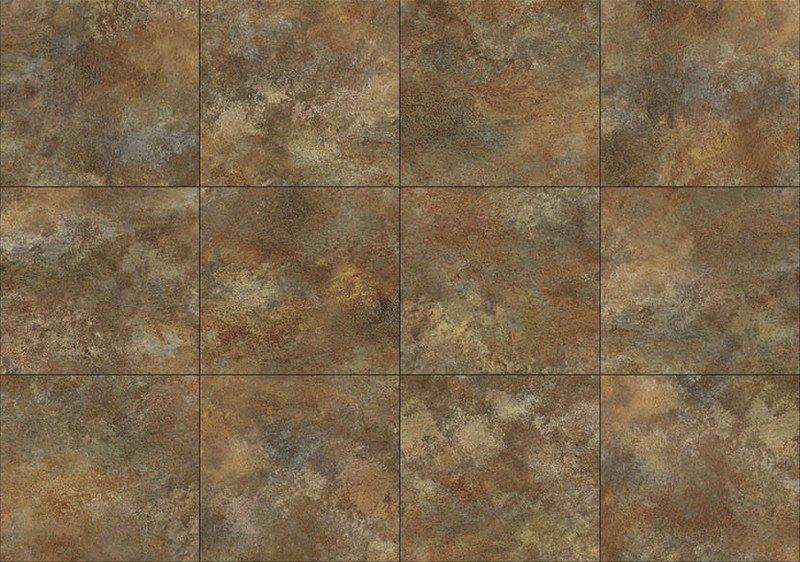 地板加盟品牌推荐 耐思特超级地板怎么样?