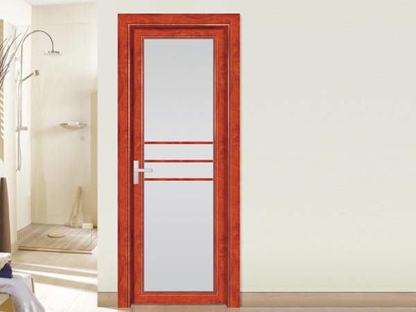 日佳柏莱门窗是一线铝门窗品牌吗?日佳柏莱门窗排名第几?