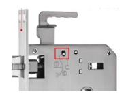 顶吉智能锁:家用智能门锁售后常见问题以及解决办法