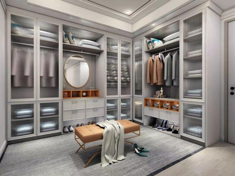 梵尼亚衣柜加盟费多少钱?梵尼亚衣柜加盟条件