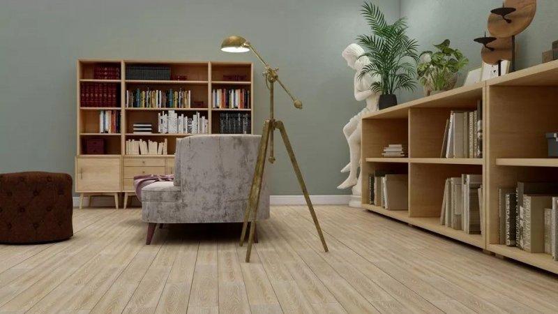 做生活家地板经销商如何?生活家地板加盟政策