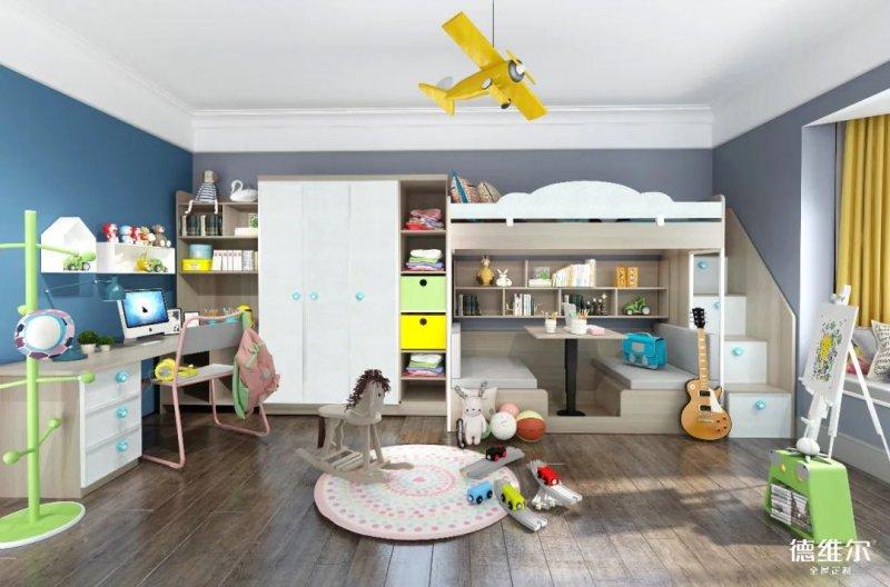 德维尔全屋定制家具店怎么加盟 德维尔全屋定制家具评价怎么样?
