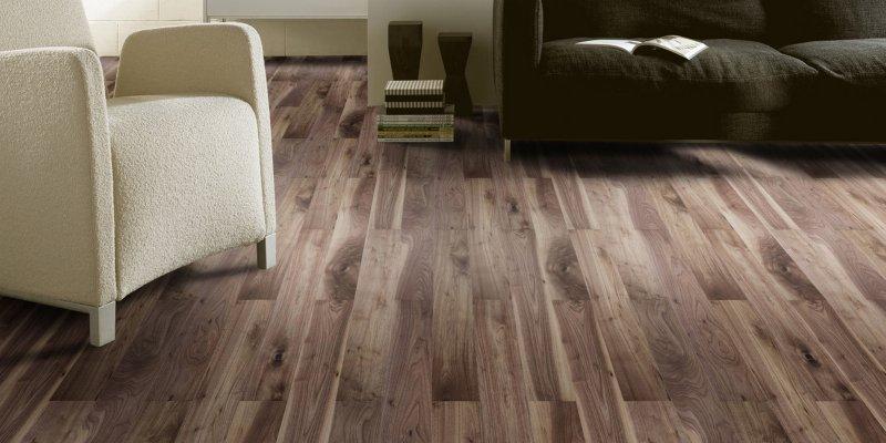 久盛实木地暖地板如何加盟?久盛实木地暖地板加盟费用多少钱?