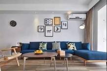 欧典地板好吗?北京人最喜爱的品牌 地板环保新时代的开创者!