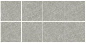 金意陶瓷砖是几线品牌 金意陶瓷砖加盟要求是什么
