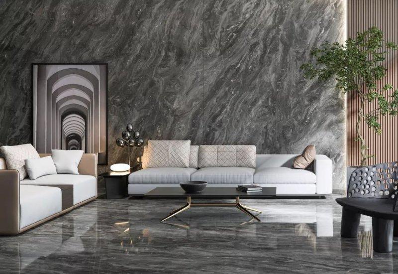马可波罗瓷砖排名:品牌实力究竟如何?