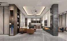 金牌亚洲瓷砖品牌简介:代理有什么优势呢?