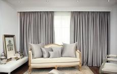 窗帘如何挑选?学会这4点挑选窍门,不再花几千元买窗帘,颜值更高更实惠
