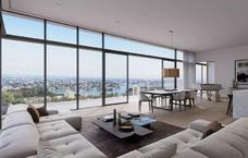 欧迪克门窗官网:17年专注高端铝合金门窗 助你开启财富之门