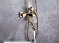 辉煌卫浴怎么样?辉煌卫浴加盟政策是什么?
