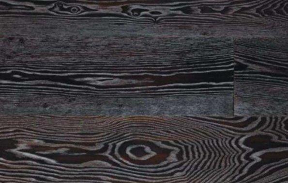 富林木地板是几线品牌?代理条件是什么