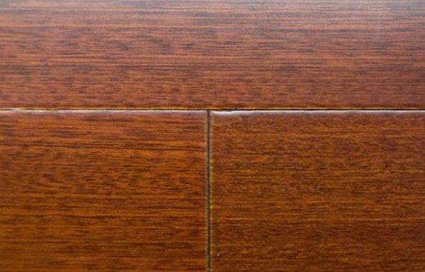 融汇地板质量怎么样 属于什么档次的品牌