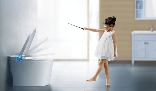 九牧卫浴正品商标logo是怎样的?九牧卫浴排名第几?