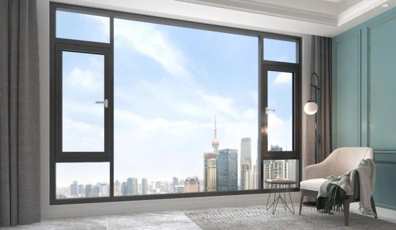 帝奥斯门窗的加盟条件有什么?铝合金门窗招商
