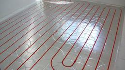 供暖用什么管材好? 水地暖好还是电地暖好?