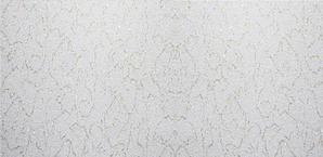 比艺美硅藻泥加盟优势有哪些 比艺美硅藻泥质量好不好
