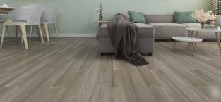 好美家木地板是几线品牌 好美家木地板联系方式是多少