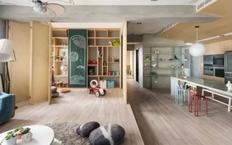 欧典地板排名第几 开一家欧典地板店如何