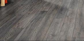 莱茵阳光地板是什么材质 代理开店如何