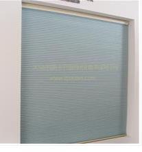 斯卡丹窗帘质量如何 斯卡丹窗帘利润高不高
