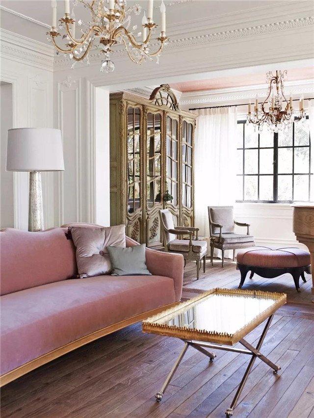 小轩窗窗帘加盟需要多少钱 小轩窗窗帘品牌介绍