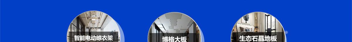 nahu测试用2.jpg