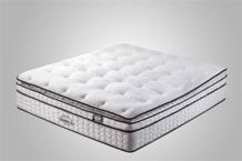 【卡路福床垫】 卡路福床垫诚邀加盟
