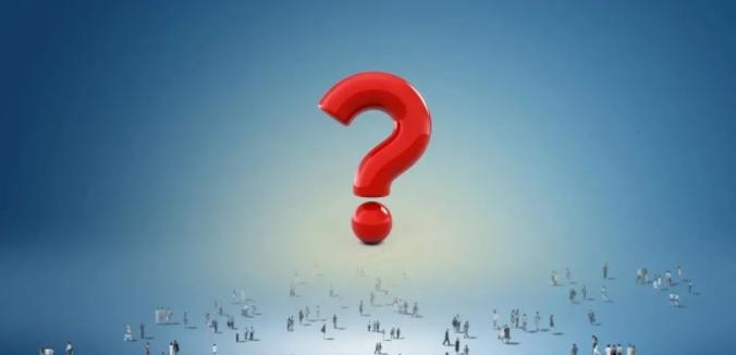 CLASSEN(康麦森)优秀代理商访谈丨稳定的高销量是怎么来的?