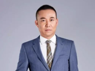 刘泽勤离职索菲亚后,将会去哪个企业?