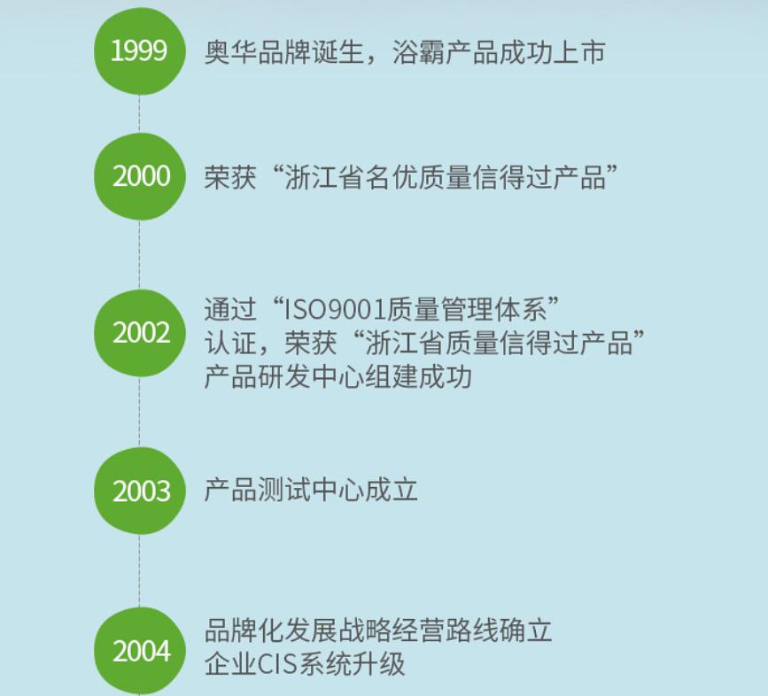 QQ截图20200511093335.png