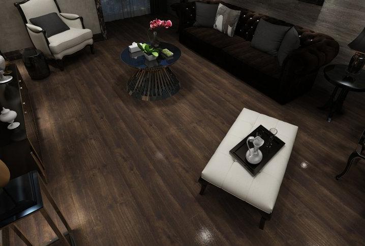 扬子地板加盟代理 扬子地板有什么加盟优势