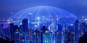 万亿级规模新基建 智能家居迎来发展新动能!