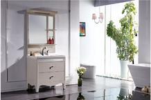 卫浴加盟 法标珠光卫浴是几线品牌