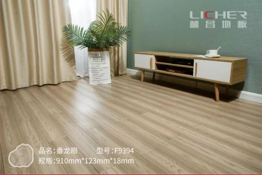 加盟林昌木地板好吗 林昌木地板优势有哪些?