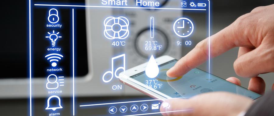 弘亚数控3068万入股中设机器人,提升家具智能制造水平