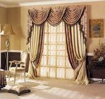 映山红窗帘是一线品牌吗 映山红窗帘有什么优势