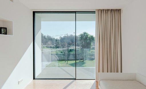 佛山铝合金门窗加盟 百利玛门窗怎么样