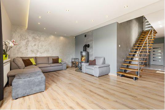 代理宏耐木地板怎么样 宏耐木地板代理费多少