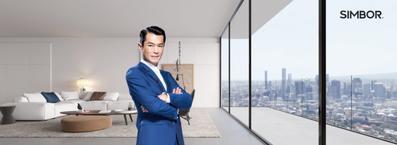 新标铝合金门窗怎么样?新标门窗的厂家在哪里?