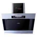 厨电哪个品牌有名 红运来厨卫电器好不好