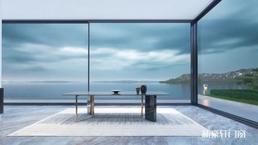 加盟新豪轩门窗需要多少钱?