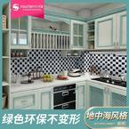 百王名人厨房橱柜品质怎样?开百王名人厨房橱柜加盟店如何?