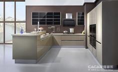今年厨房橱柜领域加盟哪一个知名品牌好?