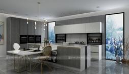 江苏樱花整体厨房·衣柜能够加盟吗?有什么加盟条件?