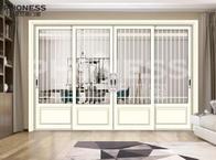 菲尼斯门窗是几线知名品牌,适合新手加盟吗?