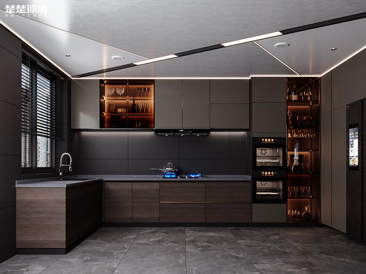 10 厨房4 方案二 .jpg