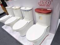 佳陶卫浴代理商加盟需要多少钱?有哪些加盟标准呢?